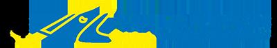 Van Harlingen Koeriersdienst Logo
